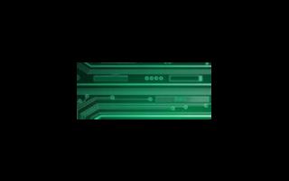 基于linux的十大操作系统排名