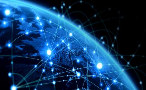 亚太6D通信卫星刷新多项记录,代表中国卫星研制达...