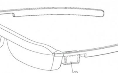 华为申请AR智能眼镜专利 包括摄像头组件、伸缩组件、旋转组件