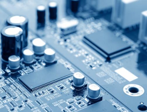 BTB/FPC大電流彈片微針模組滿足FPC連接器的需求