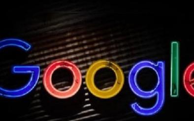谷歌最新可穿戴设备可手势功能