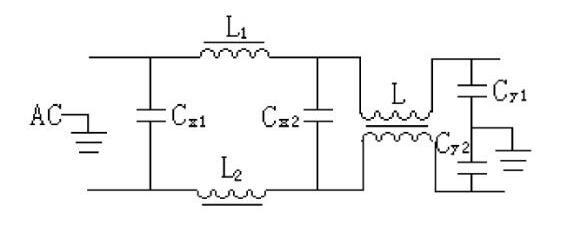 电源EMI设计需要注意哪些参数