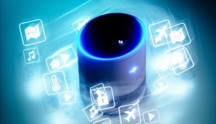 智能音箱的用户层面的变化包括哪些?