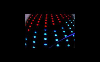 LED背光技术有什么优势和亮点