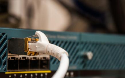 大电流弹片微针模组可满足FPC连接器的测试需求