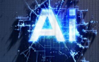 解析人工智能未来如何发展