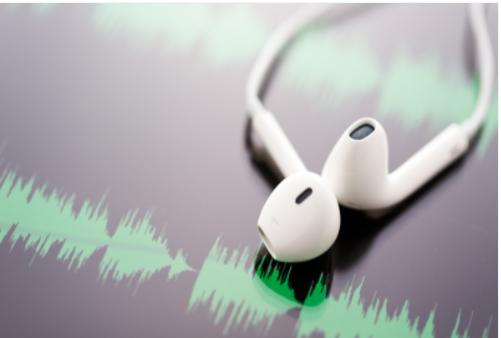 蓝牙耳机的选购指南:动圈还是动铁?