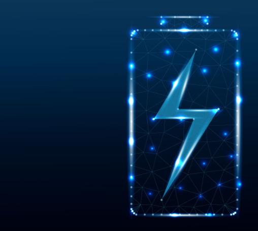 手机电池pack设计和测试要求