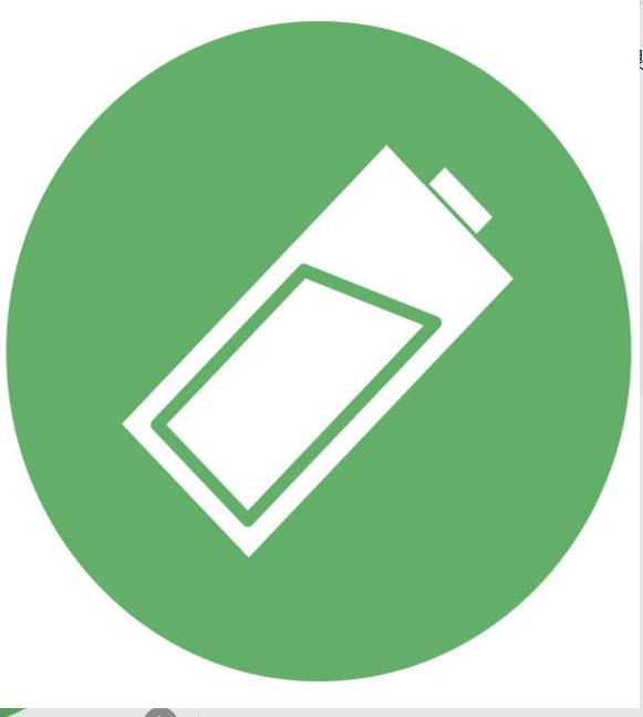 3C锂电池存在的安全性隐患及解决方案