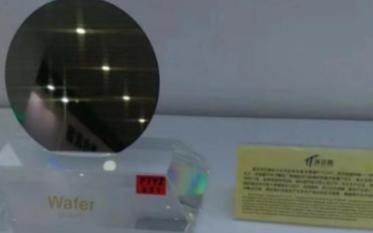湃芯微電子成功研發血氧儀核心芯片
