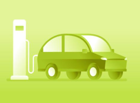 汽车蓄电池的几大知名品牌