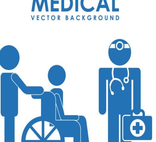 2020年醫療健康領域發展趨勢分析