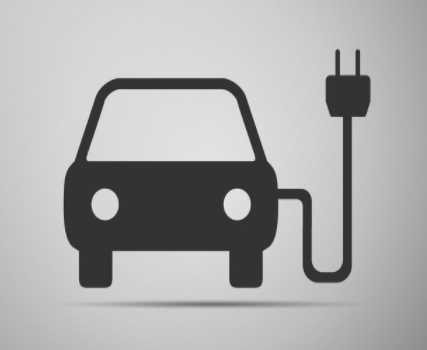 新能源汽车换电模式来袭,电池非标准化是最大障碍