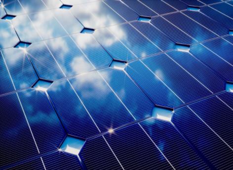 澳大利亞開發世界上第一個住宅用的太陽能氫能存儲系統