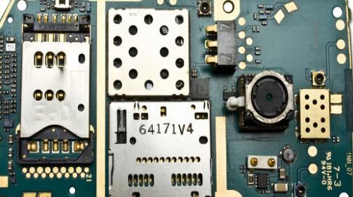 如何设计出最佳的AI推理芯片?