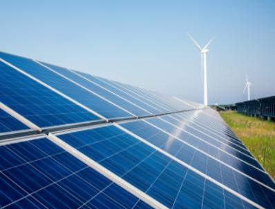 回收太陽能版,重點在于高價值硅和完整硅晶圓
