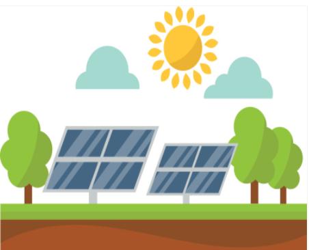 科學家創造新型太陽能液流電池,可在設備采集和存儲可再生能源