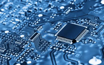 MACOM的高功率陸續波和線性產品有著廣泛的應用