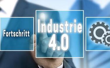 工业大数据的四大特殊用途