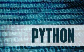 Python参考手册第4版PDF电子书免费下载