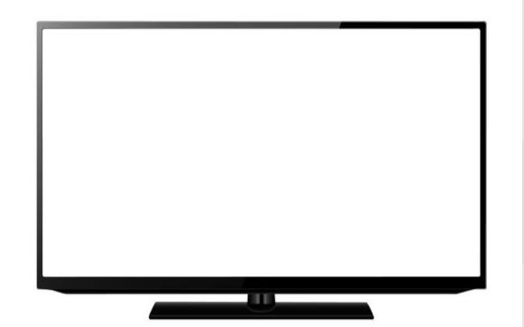 LCD串口液晶屏与并口屏的区别,哪个更具优势
