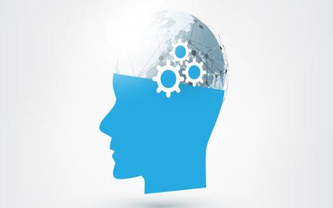 机器学习方法迁移学习的发展和研究资料说明