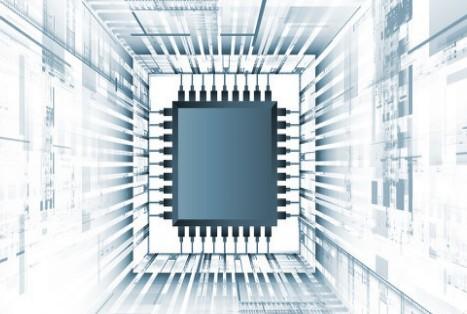 飛騰基于Arm架構,打造三大CPU系列