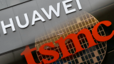 臺積電宣布斷供華為:若美國制裁不變 9月14日后停供