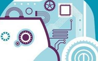 了解如今人工智能的五大落地方向