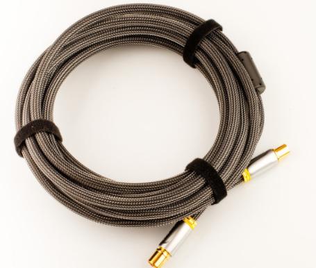 闲聊HDMI、DVI、VGA三个接口的区别及联系