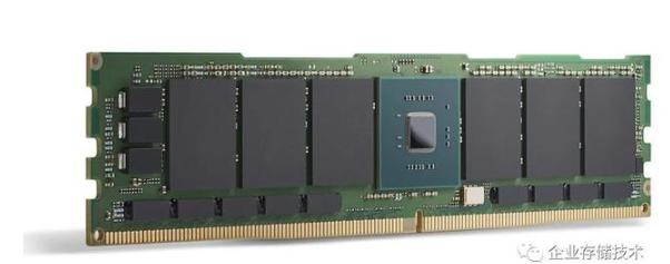 淺談Intel Optane持久內存200、LGA4189