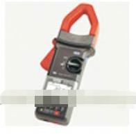 F25谐波测试仪的功能特点和适用范围