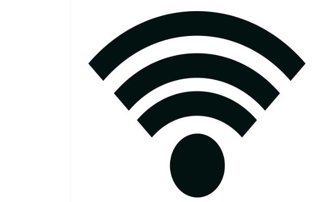 WiFi的認證流程是怎么樣的