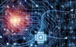 """""""中國人工智能大賽·語言與知識技術競賽""""個人賽圓滿結束"""