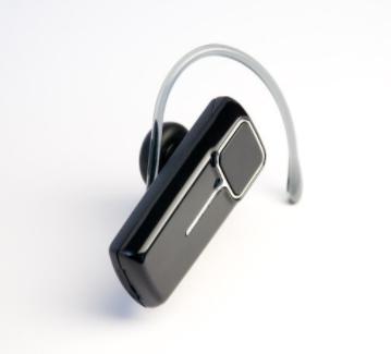 貓王野性mini便攜式藍牙音箱:野外作戰風格,回歸野性