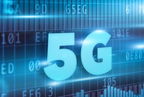 5G手机换机潮将在第四季启动,明年上半年缺货机率大增