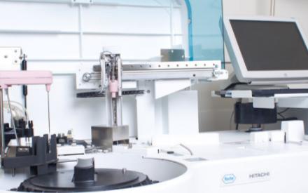 EPM-P系列功率计与Agilent E9320传感器组成的解决方案
