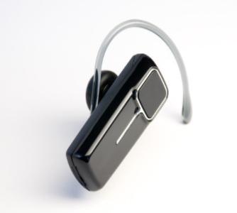 爆蘋果申請無線充電專利:意味著蘋果無需閃電接口