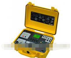CA6150電氣設備測試儀的應用特點和范圍介紹