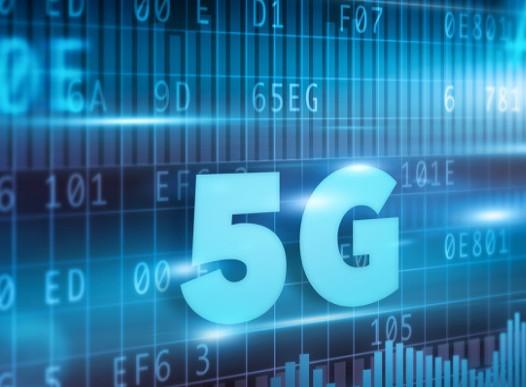 聯發科推出了天璣系列的5G智能手機處理器
