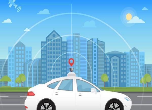 汽車的電子模組設計面臨哪些挑戰?