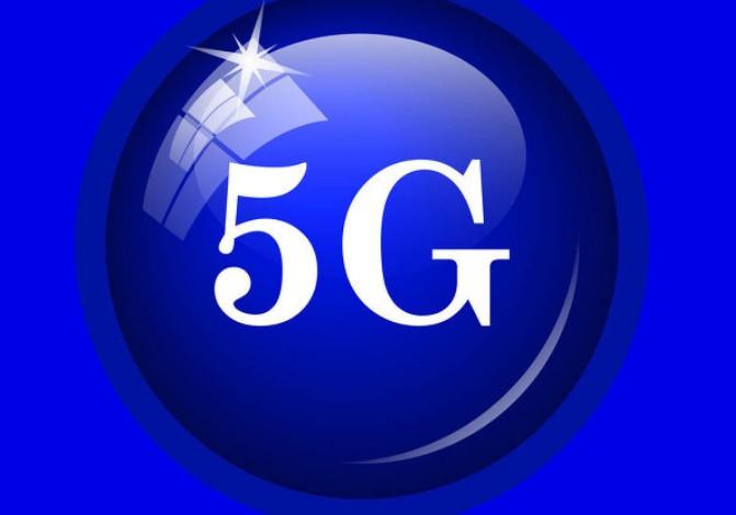 孙滔:基于新5G核心网补齐IoT特性,进一步定义...