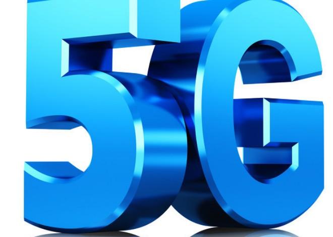 中国电信携手大悦城控股,共同为5G智慧商业数字化转型按下加速键
