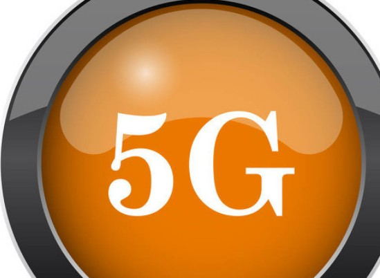 NB-IoT技术正式纳入5G标准,未来有望实现规...