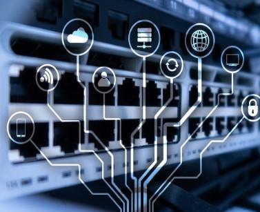 工厂的数字化转型离不开坚实的IT基建和数据基础