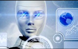未来的人工智能,不一定都是善意的