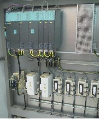 变频器符合EMC规范的方法