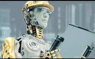 边缘计算和人工智能是如何协同工作的?