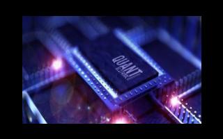 DCM系列隔離式穩壓DCDC轉換器模塊有什么特點