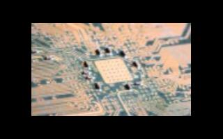 为什么大多数PCB板都是绿色的